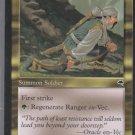 Ranger en-Vec - VG - Tempest - Magic the Gathering