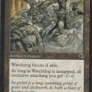 Watchdog - VG - Tempest - Magic the Gathering