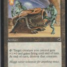 Mogg Cannon - VG - Tempest - Magic the Gathering