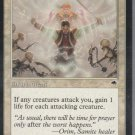 Orims Prayer - VG - Tempest - Magic the Gathering