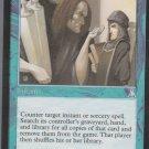 Quash - NM - Urzas Destiny - Magic the Gathering