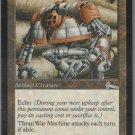 Thran War Machine - NM - Urzas Legacy - Magic the Gathering