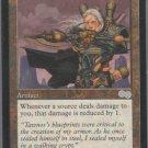 Urzas Armor - NM - Urzas Saga - Magic the Gathering