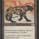 Wirecat - NM - Urzas Saga - Magic the Gathering