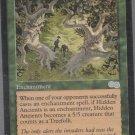 Hidden Ancients - NM - Urzas Saga - Magic the Gathering
