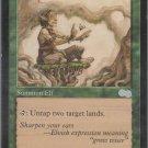 Argothian Elder - NM - Urzas Saga - Magic the Gathering
