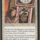 Rune of Protection Artifacts - NM - Urzas Saga - Magic the Gathering
