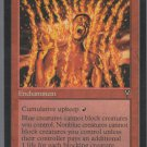 Heat Wave - VG - Visions - Magic the Gathering