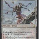 Endless One - NM - Battle for Zendikar - Magic the Gathering