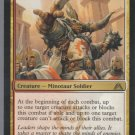 Boros Battleshaper - NM - Dragons Maze - Magic the Gathering