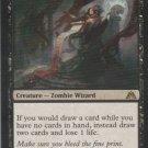 Blood Scrivener - NM - Dragons Maze - Magic the Gathering