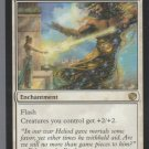 Dictate of Heliod - NM - Journey Into Nyx - Magic the Gathering