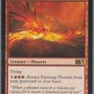 Firewing Phoenix - NM - Magic 2013 - Magic the Gathering