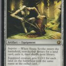 Strata Scythe - NM - Scars of Mirrodin - Magic the Gathering