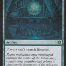 Mindlock Orb - NM - Shards of Alara - Magic the Gathering