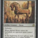 Akroan Horse - NM - Theros - Magic the Gathering