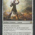 Colossus of Akros - NM - Theros - Magic the Gathering