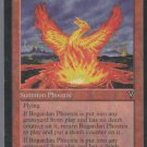 Bogardan Phoenix - NM - Visions - Magic the Gathering