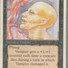 Sengir Vampires - Good - Revised- Magic the Gathering