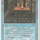 Steal Artifact - NM - Revised- Magic the Gathering