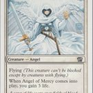 Angel of Mercy - NM - 8th Edition - Magic the Gathering