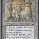 School of the Unseen - VG - Alliances - Magic the Gathering