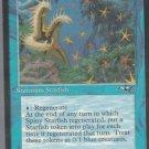 Spiny Starfish - VG - Alliances - Magic the Gathering