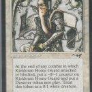 Kjeldoran Home Guard - VG - Alliances - Magic the Gathering