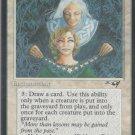 Inheritance - VG - Alliances - Magic the Gathering