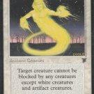 Seeker - VG - Legends - Magic the Gathering