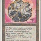 Fellwar Stone - VG - 4th Edition - Magic the Gathering