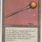 Tawnos's Wand - Good - 4th Edition - Magic the Gathering