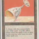 Ivory Cup - Good - 4th Edition - Magic the Gathering