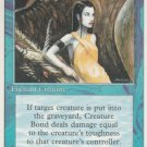 Creature Bond - VG - 4th Edition - Magic the Gathering