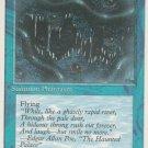 Phantom Monster - VG - 4th Edition - Magic the Gathering