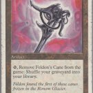 Feldons Cane - Good - 5th Edition - Magic the Gathering