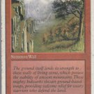 Wall of Stone - Good - 5th Edition - Magic the Gathering