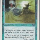 Lifetap - VG - 5th Edition - Magic the Gathering