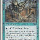 Sea Spirit - VG - 5th Edition - Magic the Gathering