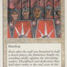 Icatian Phalanx - VG - 5th Edition - Magic the Gathering