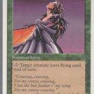 Radjan Spirit - VG - 5th Edition - Magic the Gathering