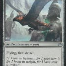 Anvilwrought Raptor - NM - Theros - Magic the Gathering