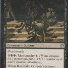 Keepsake Gorgon - NM - Theros - Magic the Gathering