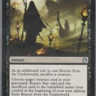 Rescue from the Underworld - NM - Theros - Magic the Gathering