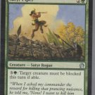 Satyr Piper - NM - Theros - Magic the Gathering