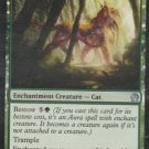 Nyleas Emissary - NM - Theros - Magic the Gathering