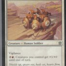 Akroan Phalanx - NM - Born of the Gods - Magic the Gathering
