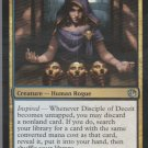Disciple of Deceit - NM - Journey Into Nyx - Magic the Gathering