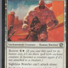 Sightless Brawler - NM - Journey Into Nyx - Magic the Gathering