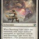 Banishing Light - NM - Journey Into Nyx - Magic the Gathering